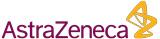 logo-AstraZeneca-2