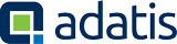 logo-adatis-2